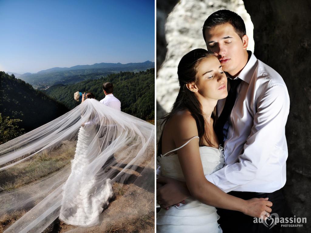 AD Passion Photography | iulianaionut_ttd_01 | Adelin, Dida, fotograf profesionist, fotograf de nunta, fotografie de nunta, fotograf Timisoara, fotograf Craiova, fotograf Bucuresti, fotograf Arad, nunta Timisoara, nunta Arad, nunta Bucuresti, nunta Craiova