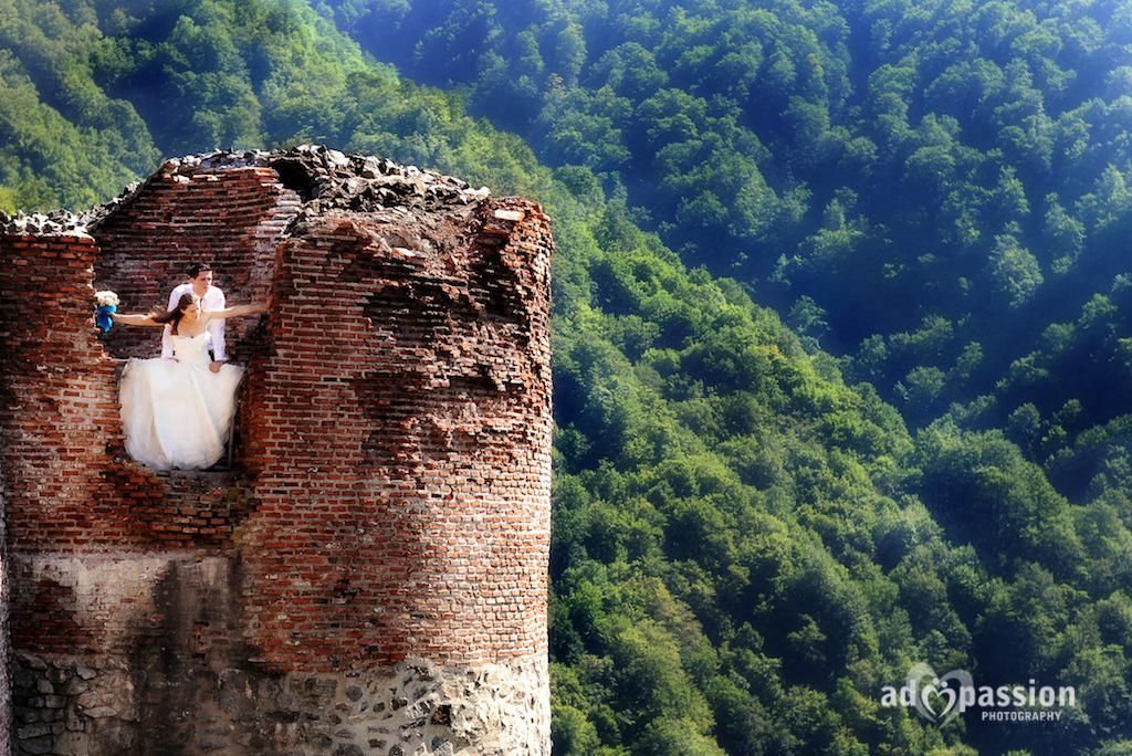 AD Passion Photography | iulianaionut_ttd_02 | Adelin, Dida, fotograf profesionist, fotograf de nunta, fotografie de nunta, fotograf Timisoara, fotograf Craiova, fotograf Bucuresti, fotograf Arad, nunta Timisoara, nunta Arad, nunta Bucuresti, nunta Craiova