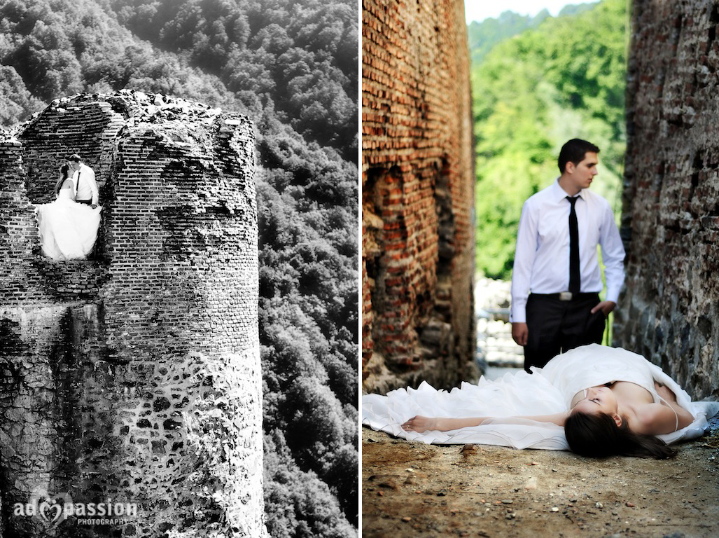 AD Passion Photography | iulianaionut_ttd_03 | Adelin, Dida, fotograf profesionist, fotograf de nunta, fotografie de nunta, fotograf Timisoara, fotograf Craiova, fotograf Bucuresti, fotograf Arad, nunta Timisoara, nunta Arad, nunta Bucuresti, nunta Craiova