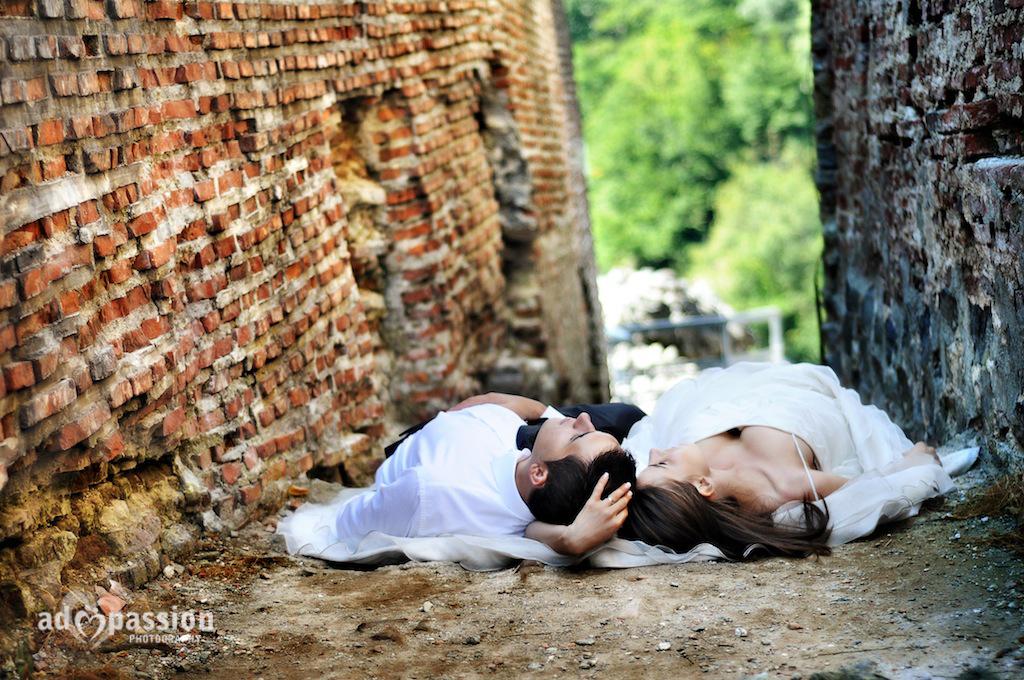 AD Passion Photography | iulianaionut_ttd_06 | Adelin, Dida, fotograf profesionist, fotograf de nunta, fotografie de nunta, fotograf Timisoara, fotograf Craiova, fotograf Bucuresti, fotograf Arad, nunta Timisoara, nunta Arad, nunta Bucuresti, nunta Craiova