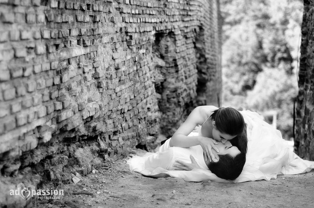 AD Passion Photography | iulianaionut_ttd_07 | Adelin, Dida, fotograf profesionist, fotograf de nunta, fotografie de nunta, fotograf Timisoara, fotograf Craiova, fotograf Bucuresti, fotograf Arad, nunta Timisoara, nunta Arad, nunta Bucuresti, nunta Craiova