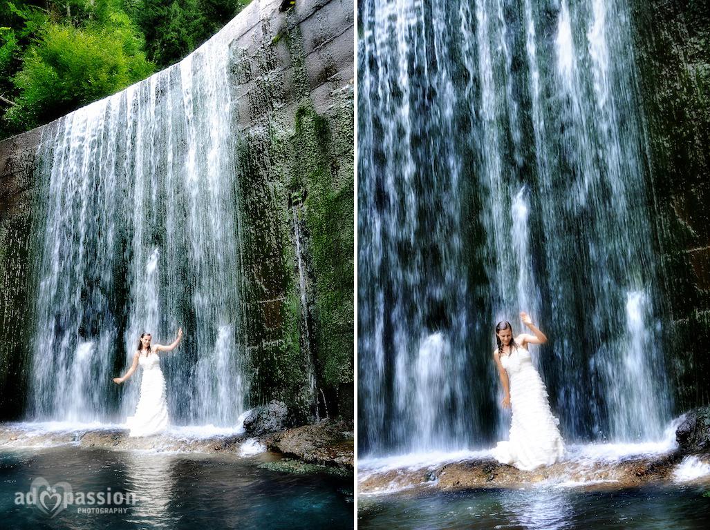AD Passion Photography | iulianaionut_ttd_08 | Adelin, Dida, fotograf profesionist, fotograf de nunta, fotografie de nunta, fotograf Timisoara, fotograf Craiova, fotograf Bucuresti, fotograf Arad, nunta Timisoara, nunta Arad, nunta Bucuresti, nunta Craiova