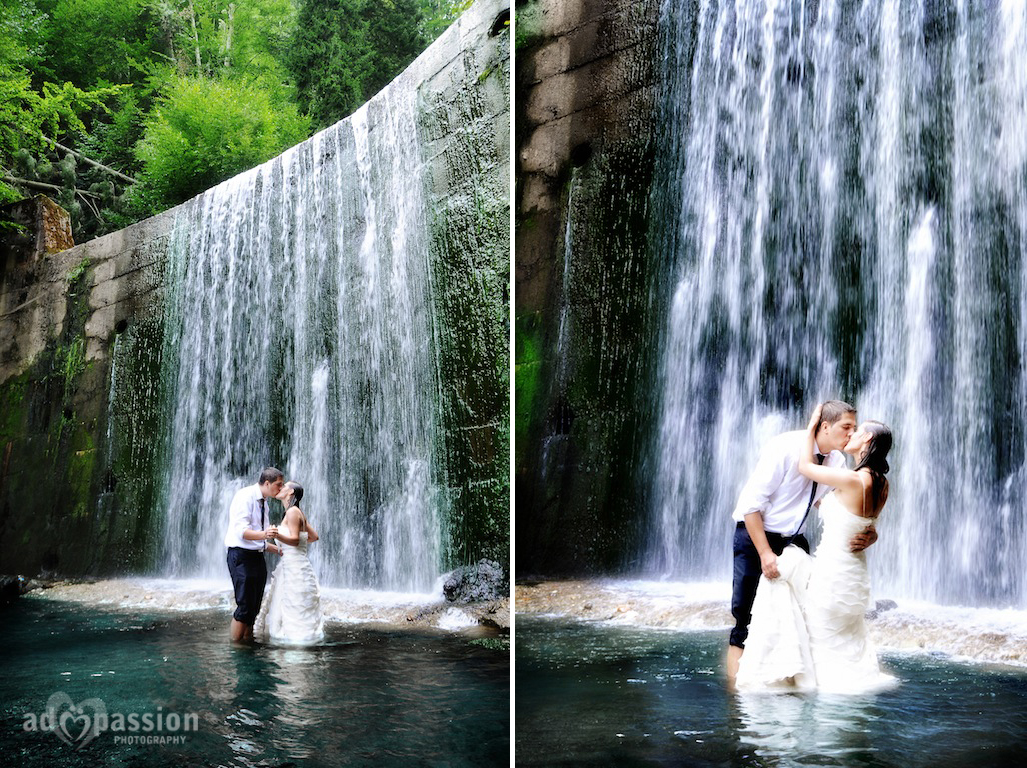 AD Passion Photography | iulianaionut_ttd_12 | Adelin, Dida, fotograf profesionist, fotograf de nunta, fotografie de nunta, fotograf Timisoara, fotograf Craiova, fotograf Bucuresti, fotograf Arad, nunta Timisoara, nunta Arad, nunta Bucuresti, nunta Craiova