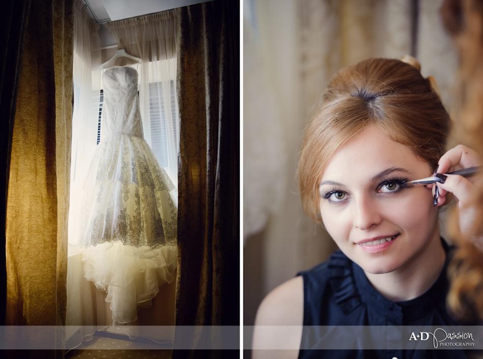AD Passion Photography | ad-passion_fotograf-profesionist-nunta_poiana-brasov_after-wedding_trash-the-dress_nunta-brasov_fine-art-photography_iusti-si-antonia_0007 | Adelin, Dida, fotograf profesionist, fotograf de nunta, fotografie de nunta, fotograf Timisoara, fotograf Craiova, fotograf Bucuresti, fotograf Arad, nunta Timisoara, nunta Arad, nunta Bucuresti, nunta Craiova