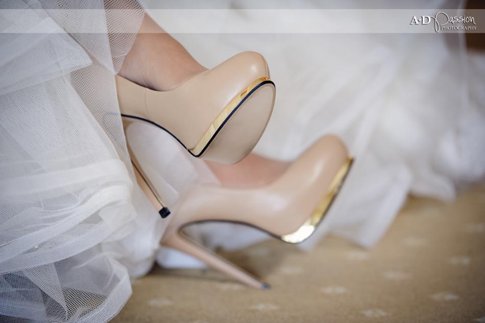 AD Passion Photography | ad-passion_fotograf-profesionist-nunta_poiana-brasov_after-wedding_trash-the-dress_nunta-brasov_fine-art-photography_iusti-si-antonia_0013 | Adelin, Dida, fotograf profesionist, fotograf de nunta, fotografie de nunta, fotograf Timisoara, fotograf Craiova, fotograf Bucuresti, fotograf Arad, nunta Timisoara, nunta Arad, nunta Bucuresti, nunta Craiova