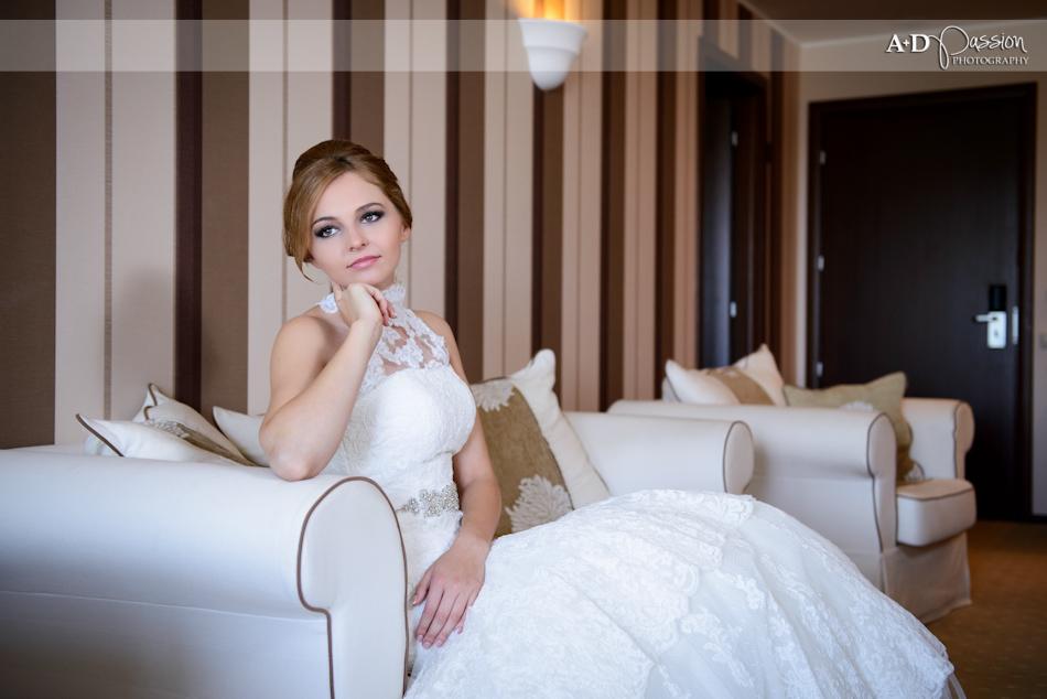AD Passion Photography | ad-passion_fotograf-profesionist-nunta_poiana-brasov_after-wedding_trash-the-dress_nunta-brasov_fine-art-photography_iusti-si-antonia_0017 | Adelin, Dida, fotograf profesionist, fotograf de nunta, fotografie de nunta, fotograf Timisoara, fotograf Craiova, fotograf Bucuresti, fotograf Arad, nunta Timisoara, nunta Arad, nunta Bucuresti, nunta Craiova