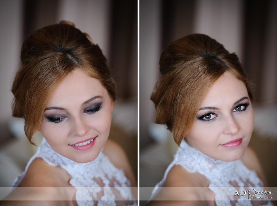 AD Passion Photography | ad-passion_fotograf-profesionist-nunta_poiana-brasov_after-wedding_trash-the-dress_nunta-brasov_fine-art-photography_iusti-si-antonia_0018 | Adelin, Dida, fotograf profesionist, fotograf de nunta, fotografie de nunta, fotograf Timisoara, fotograf Craiova, fotograf Bucuresti, fotograf Arad, nunta Timisoara, nunta Arad, nunta Bucuresti, nunta Craiova