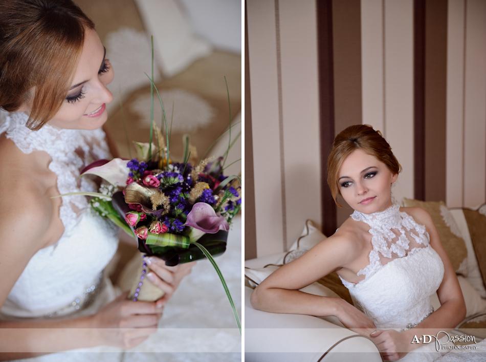 AD Passion Photography | ad-passion_fotograf-profesionist-nunta_poiana-brasov_after-wedding_trash-the-dress_nunta-brasov_fine-art-photography_iusti-si-antonia_0019 | Adelin, Dida, fotograf profesionist, fotograf de nunta, fotografie de nunta, fotograf Timisoara, fotograf Craiova, fotograf Bucuresti, fotograf Arad, nunta Timisoara, nunta Arad, nunta Bucuresti, nunta Craiova