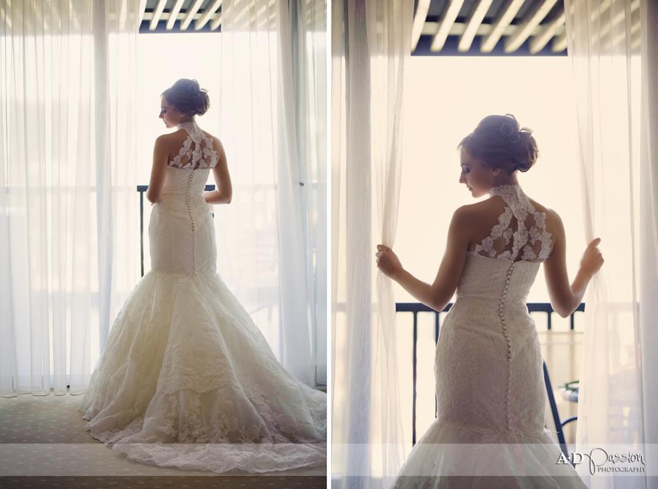 AD Passion Photography | ad-passion_fotograf-profesionist-nunta_poiana-brasov_after-wedding_trash-the-dress_nunta-brasov_fine-art-photography_iusti-si-antonia_0020 | Adelin, Dida, fotograf profesionist, fotograf de nunta, fotografie de nunta, fotograf Timisoara, fotograf Craiova, fotograf Bucuresti, fotograf Arad, nunta Timisoara, nunta Arad, nunta Bucuresti, nunta Craiova