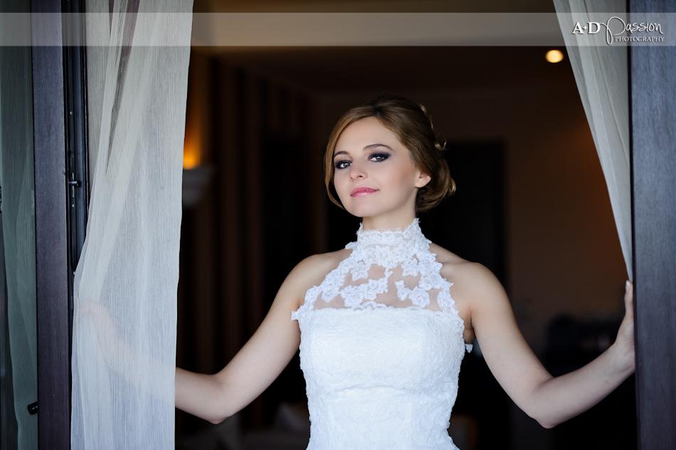 AD Passion Photography | ad-passion_fotograf-profesionist-nunta_poiana-brasov_after-wedding_trash-the-dress_nunta-brasov_fine-art-photography_iusti-si-antonia_0021 | Adelin, Dida, fotograf profesionist, fotograf de nunta, fotografie de nunta, fotograf Timisoara, fotograf Craiova, fotograf Bucuresti, fotograf Arad, nunta Timisoara, nunta Arad, nunta Bucuresti, nunta Craiova