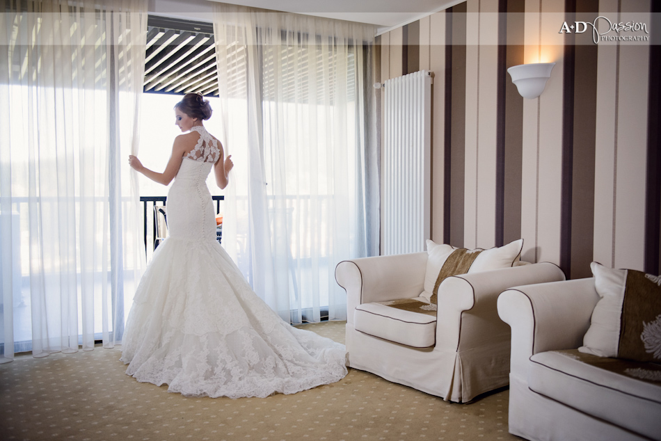 AD Passion Photography | ad-passion_fotograf-profesionist-nunta_poiana-brasov_after-wedding_trash-the-dress_nunta-brasov_fine-art-photography_iusti-si-antonia_0022 | Adelin, Dida, fotograf profesionist, fotograf de nunta, fotografie de nunta, fotograf Timisoara, fotograf Craiova, fotograf Bucuresti, fotograf Arad, nunta Timisoara, nunta Arad, nunta Bucuresti, nunta Craiova