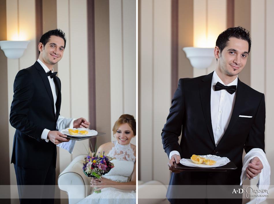 AD Passion Photography | ad-passion_fotograf-profesionist-nunta_poiana-brasov_after-wedding_trash-the-dress_nunta-brasov_fine-art-photography_iusti-si-antonia_0030 | Adelin, Dida, fotograf profesionist, fotograf de nunta, fotografie de nunta, fotograf Timisoara, fotograf Craiova, fotograf Bucuresti, fotograf Arad, nunta Timisoara, nunta Arad, nunta Bucuresti, nunta Craiova