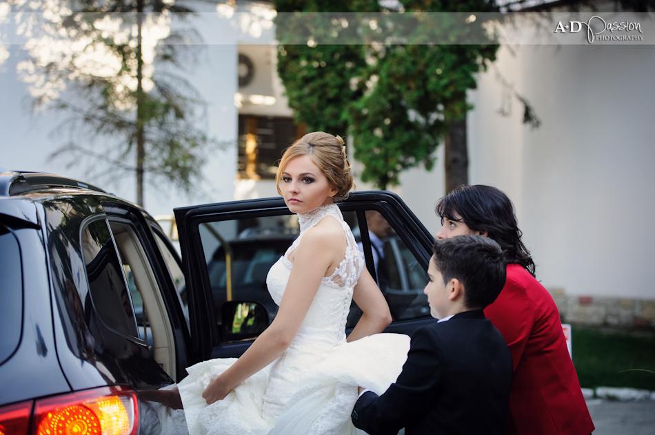 AD Passion Photography | ad-passion_fotograf-profesionist-nunta_poiana-brasov_after-wedding_trash-the-dress_nunta-brasov_fine-art-photography_iusti-si-antonia_0031 | Adelin, Dida, fotograf profesionist, fotograf de nunta, fotografie de nunta, fotograf Timisoara, fotograf Craiova, fotograf Bucuresti, fotograf Arad, nunta Timisoara, nunta Arad, nunta Bucuresti, nunta Craiova