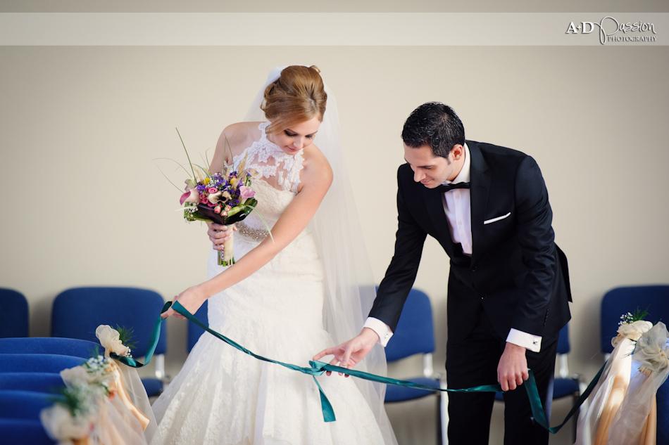 AD Passion Photography | ad-passion_fotograf-profesionist-nunta_poiana-brasov_after-wedding_trash-the-dress_nunta-brasov_fine-art-photography_iusti-si-antonia_0032 | Adelin, Dida, fotograf profesionist, fotograf de nunta, fotografie de nunta, fotograf Timisoara, fotograf Craiova, fotograf Bucuresti, fotograf Arad, nunta Timisoara, nunta Arad, nunta Bucuresti, nunta Craiova