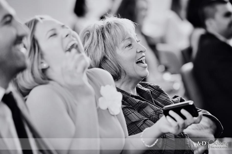 AD Passion Photography | ad-passion_fotograf-profesionist-nunta_poiana-brasov_after-wedding_trash-the-dress_nunta-brasov_fine-art-photography_iusti-si-antonia_0036 | Adelin, Dida, fotograf profesionist, fotograf de nunta, fotografie de nunta, fotograf Timisoara, fotograf Craiova, fotograf Bucuresti, fotograf Arad, nunta Timisoara, nunta Arad, nunta Bucuresti, nunta Craiova