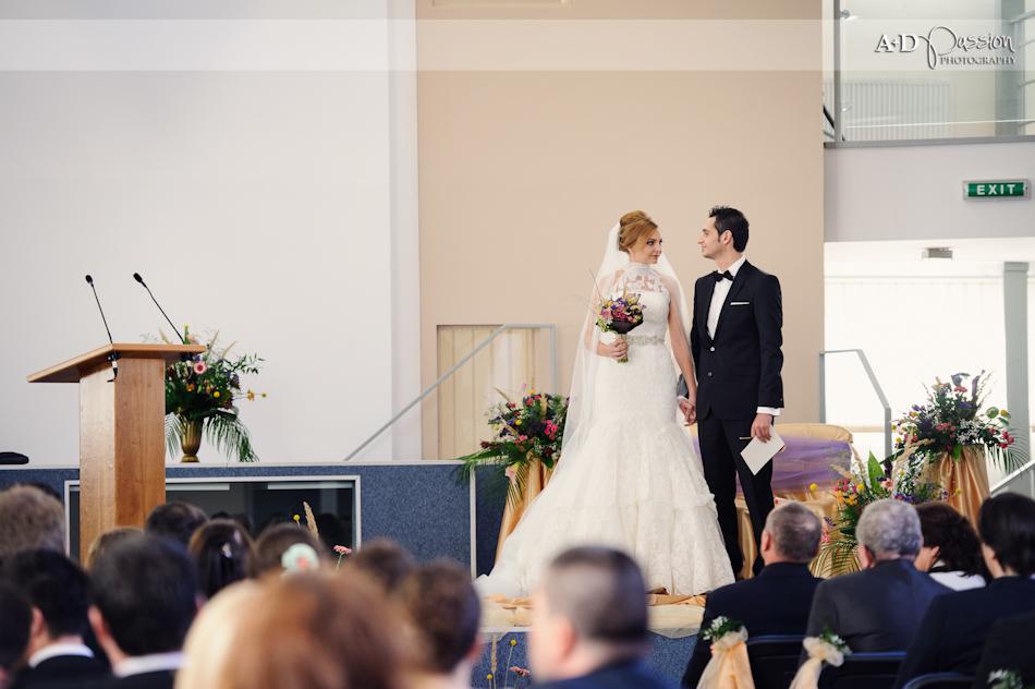 AD Passion Photography | ad-passion_fotograf-profesionist-nunta_poiana-brasov_after-wedding_trash-the-dress_nunta-brasov_fine-art-photography_iusti-si-antonia_0048 | Adelin, Dida, fotograf profesionist, fotograf de nunta, fotografie de nunta, fotograf Timisoara, fotograf Craiova, fotograf Bucuresti, fotograf Arad, nunta Timisoara, nunta Arad, nunta Bucuresti, nunta Craiova