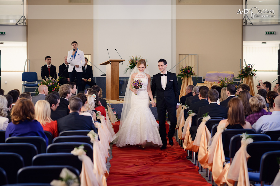 AD Passion Photography | ad-passion_fotograf-profesionist-nunta_poiana-brasov_after-wedding_trash-the-dress_nunta-brasov_fine-art-photography_iusti-si-antonia_0050 | Adelin, Dida, fotograf profesionist, fotograf de nunta, fotografie de nunta, fotograf Timisoara, fotograf Craiova, fotograf Bucuresti, fotograf Arad, nunta Timisoara, nunta Arad, nunta Bucuresti, nunta Craiova