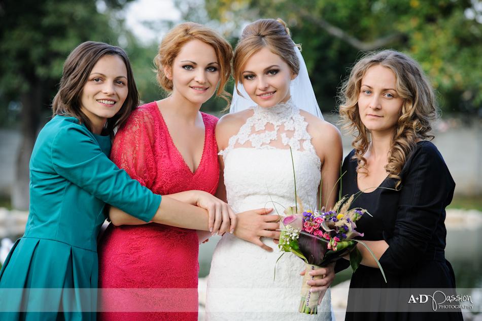 AD Passion Photography | ad-passion_fotograf-profesionist-nunta_poiana-brasov_after-wedding_trash-the-dress_nunta-brasov_fine-art-photography_iusti-si-antonia_0052 | Adelin, Dida, fotograf profesionist, fotograf de nunta, fotografie de nunta, fotograf Timisoara, fotograf Craiova, fotograf Bucuresti, fotograf Arad, nunta Timisoara, nunta Arad, nunta Bucuresti, nunta Craiova