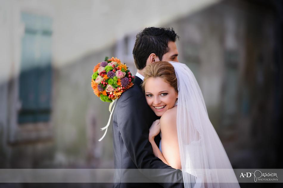 AD Passion Photography | ad-passion_fotograf-profesionist-nunta_poiana-brasov_after-wedding_trash-the-dress_nunta-brasov_fine-art-photography_iusti-si-antonia_0056 | Adelin, Dida, fotograf profesionist, fotograf de nunta, fotografie de nunta, fotograf Timisoara, fotograf Craiova, fotograf Bucuresti, fotograf Arad, nunta Timisoara, nunta Arad, nunta Bucuresti, nunta Craiova