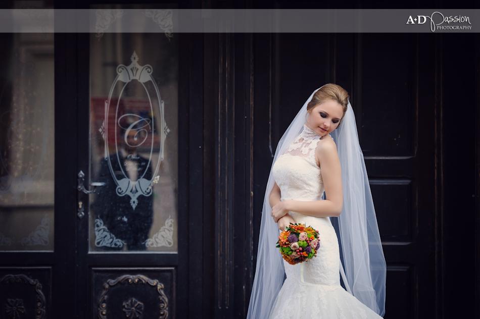AD Passion Photography | ad-passion_fotograf-profesionist-nunta_poiana-brasov_after-wedding_trash-the-dress_nunta-brasov_fine-art-photography_iusti-si-antonia_0059 | Adelin, Dida, fotograf profesionist, fotograf de nunta, fotografie de nunta, fotograf Timisoara, fotograf Craiova, fotograf Bucuresti, fotograf Arad, nunta Timisoara, nunta Arad, nunta Bucuresti, nunta Craiova
