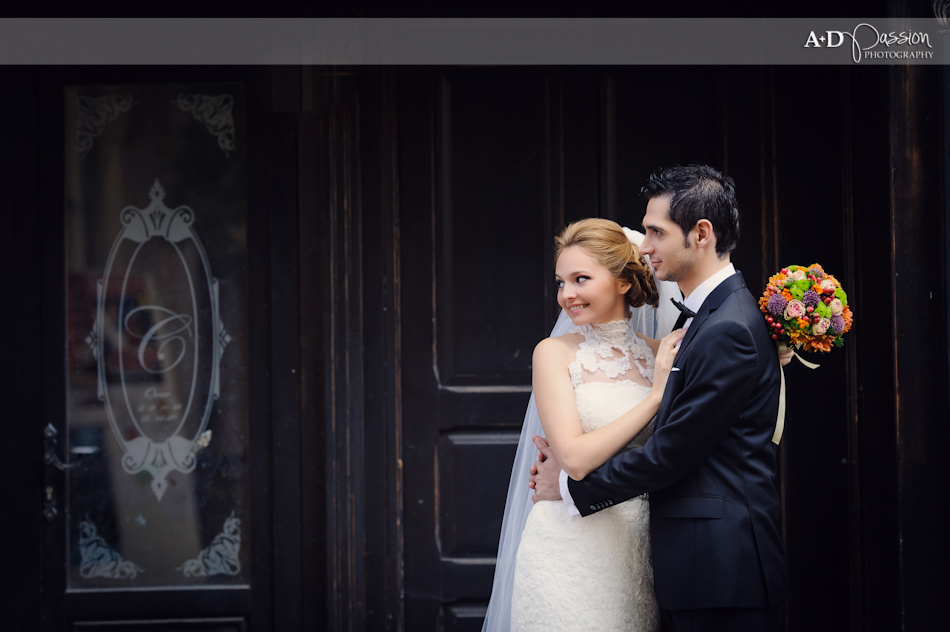 AD Passion Photography | ad-passion_fotograf-profesionist-nunta_poiana-brasov_after-wedding_trash-the-dress_nunta-brasov_fine-art-photography_iusti-si-antonia_0062 | Adelin, Dida, fotograf profesionist, fotograf de nunta, fotografie de nunta, fotograf Timisoara, fotograf Craiova, fotograf Bucuresti, fotograf Arad, nunta Timisoara, nunta Arad, nunta Bucuresti, nunta Craiova