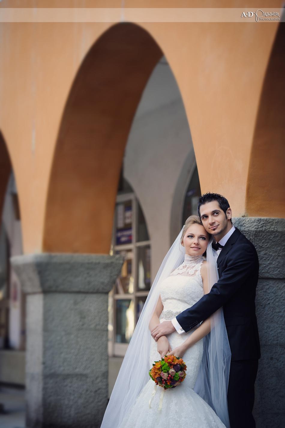 AD Passion Photography | ad-passion_fotograf-profesionist-nunta_poiana-brasov_after-wedding_trash-the-dress_nunta-brasov_fine-art-photography_iusti-si-antonia_0067 | Adelin, Dida, fotograf profesionist, fotograf de nunta, fotografie de nunta, fotograf Timisoara, fotograf Craiova, fotograf Bucuresti, fotograf Arad, nunta Timisoara, nunta Arad, nunta Bucuresti, nunta Craiova