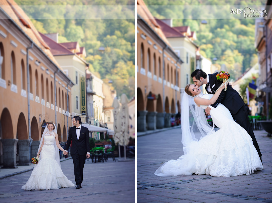 AD Passion Photography | ad-passion_fotograf-profesionist-nunta_poiana-brasov_after-wedding_trash-the-dress_nunta-brasov_fine-art-photography_iusti-si-antonia_0068 | Adelin, Dida, fotograf profesionist, fotograf de nunta, fotografie de nunta, fotograf Timisoara, fotograf Craiova, fotograf Bucuresti, fotograf Arad, nunta Timisoara, nunta Arad, nunta Bucuresti, nunta Craiova