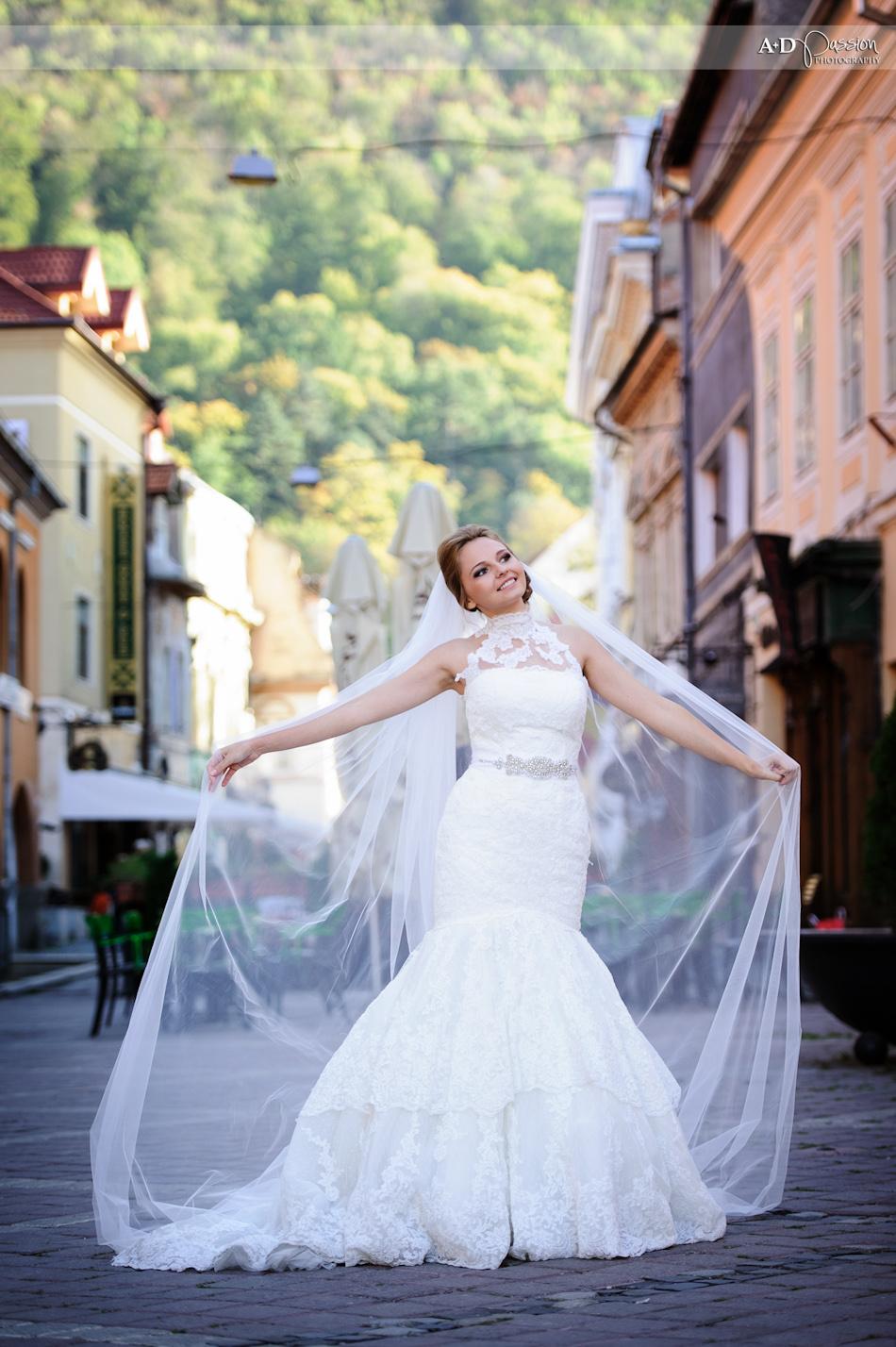 AD Passion Photography | ad-passion_fotograf-profesionist-nunta_poiana-brasov_after-wedding_trash-the-dress_nunta-brasov_fine-art-photography_iusti-si-antonia_0071 | Adelin, Dida, fotograf profesionist, fotograf de nunta, fotografie de nunta, fotograf Timisoara, fotograf Craiova, fotograf Bucuresti, fotograf Arad, nunta Timisoara, nunta Arad, nunta Bucuresti, nunta Craiova