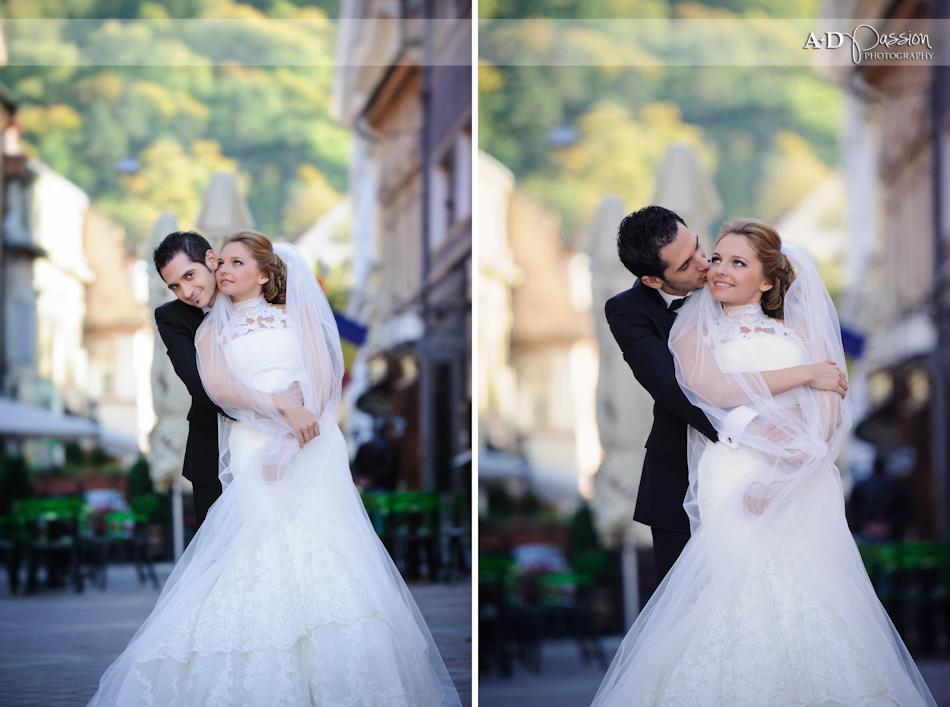 AD Passion Photography | ad-passion_fotograf-profesionist-nunta_poiana-brasov_after-wedding_trash-the-dress_nunta-brasov_fine-art-photography_iusti-si-antonia_0074 | Adelin, Dida, fotograf profesionist, fotograf de nunta, fotografie de nunta, fotograf Timisoara, fotograf Craiova, fotograf Bucuresti, fotograf Arad, nunta Timisoara, nunta Arad, nunta Bucuresti, nunta Craiova