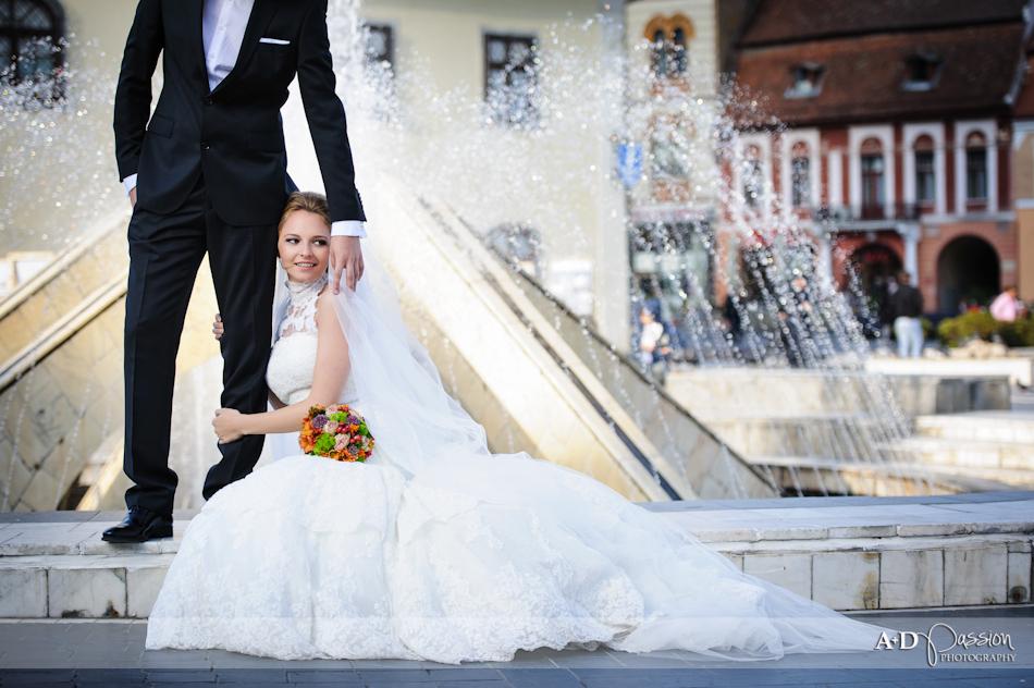 AD Passion Photography | ad-passion_fotograf-profesionist-nunta_poiana-brasov_after-wedding_trash-the-dress_nunta-brasov_fine-art-photography_iusti-si-antonia_0076 | Adelin, Dida, fotograf profesionist, fotograf de nunta, fotografie de nunta, fotograf Timisoara, fotograf Craiova, fotograf Bucuresti, fotograf Arad, nunta Timisoara, nunta Arad, nunta Bucuresti, nunta Craiova
