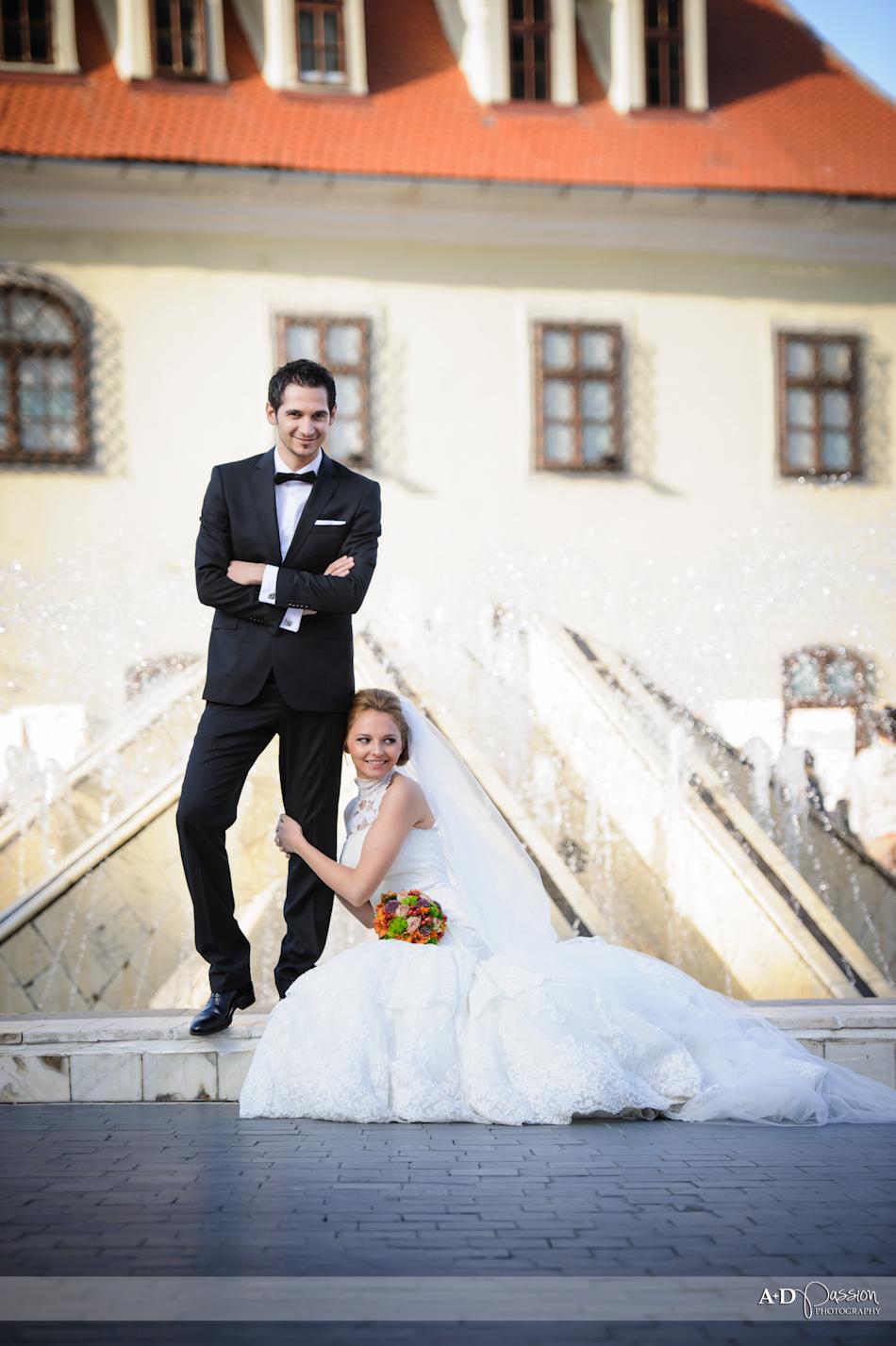 AD Passion Photography | ad-passion_fotograf-profesionist-nunta_poiana-brasov_after-wedding_trash-the-dress_nunta-brasov_fine-art-photography_iusti-si-antonia_0077 | Adelin, Dida, fotograf profesionist, fotograf de nunta, fotografie de nunta, fotograf Timisoara, fotograf Craiova, fotograf Bucuresti, fotograf Arad, nunta Timisoara, nunta Arad, nunta Bucuresti, nunta Craiova