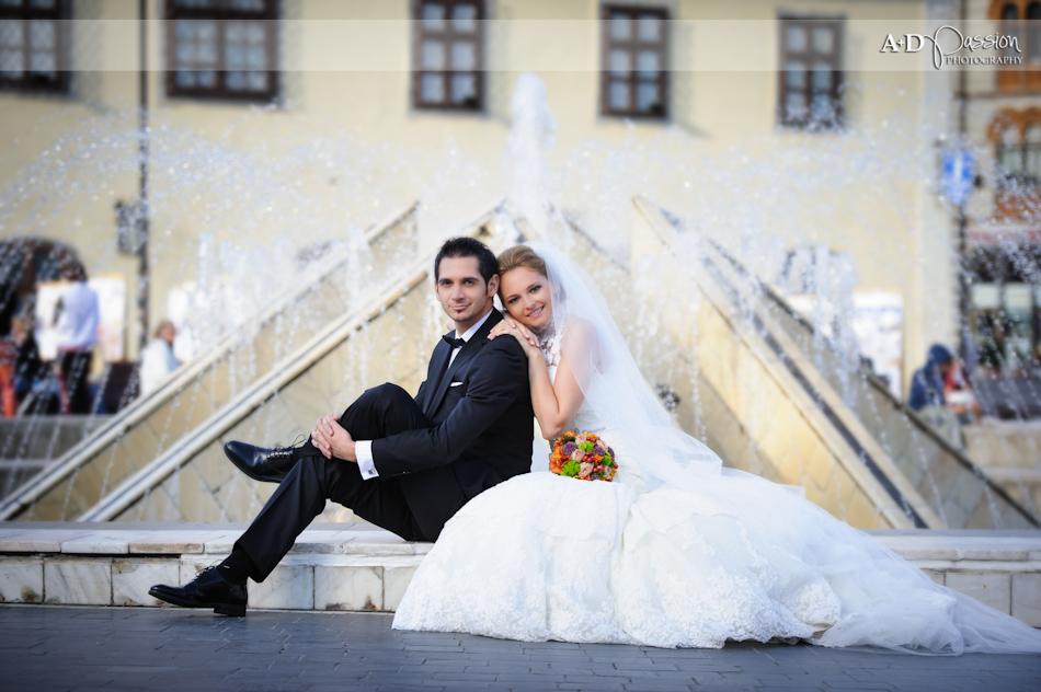 AD Passion Photography | ad-passion_fotograf-profesionist-nunta_poiana-brasov_after-wedding_trash-the-dress_nunta-brasov_fine-art-photography_iusti-si-antonia_0078 | Adelin, Dida, fotograf profesionist, fotograf de nunta, fotografie de nunta, fotograf Timisoara, fotograf Craiova, fotograf Bucuresti, fotograf Arad, nunta Timisoara, nunta Arad, nunta Bucuresti, nunta Craiova