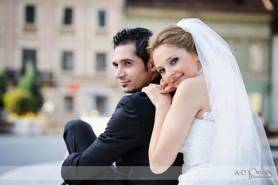 AD Passion Photography | ad-passion_fotograf-profesionist-nunta_poiana-brasov_after-wedding_trash-the-dress_nunta-brasov_fine-art-photography_iusti-si-antonia_0079 | Adelin, Dida, fotograf profesionist, fotograf de nunta, fotografie de nunta, fotograf Timisoara, fotograf Craiova, fotograf Bucuresti, fotograf Arad, nunta Timisoara, nunta Arad, nunta Bucuresti, nunta Craiova