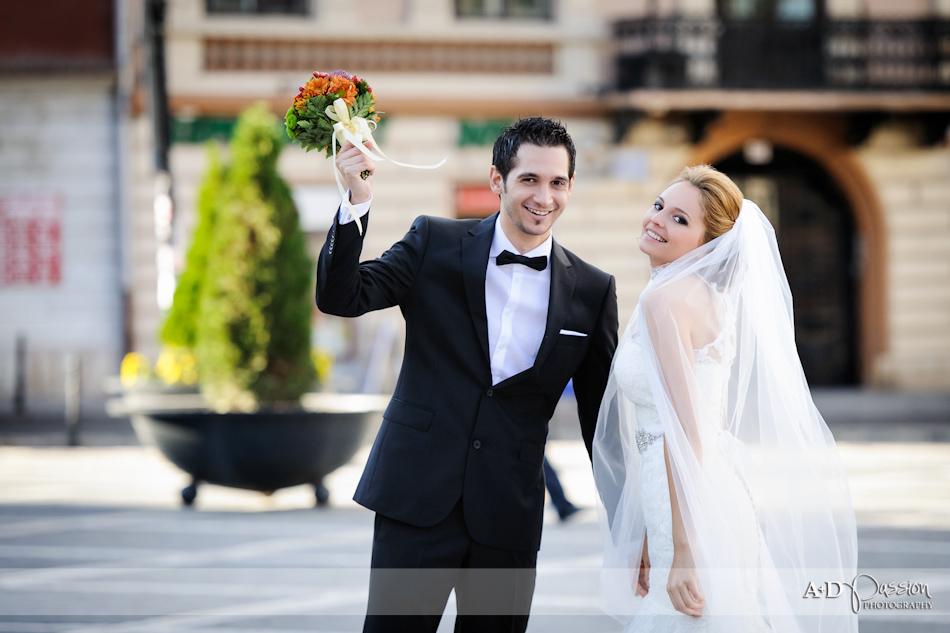 AD Passion Photography | ad-passion_fotograf-profesionist-nunta_poiana-brasov_after-wedding_trash-the-dress_nunta-brasov_fine-art-photography_iusti-si-antonia_0081 | Adelin, Dida, fotograf profesionist, fotograf de nunta, fotografie de nunta, fotograf Timisoara, fotograf Craiova, fotograf Bucuresti, fotograf Arad, nunta Timisoara, nunta Arad, nunta Bucuresti, nunta Craiova