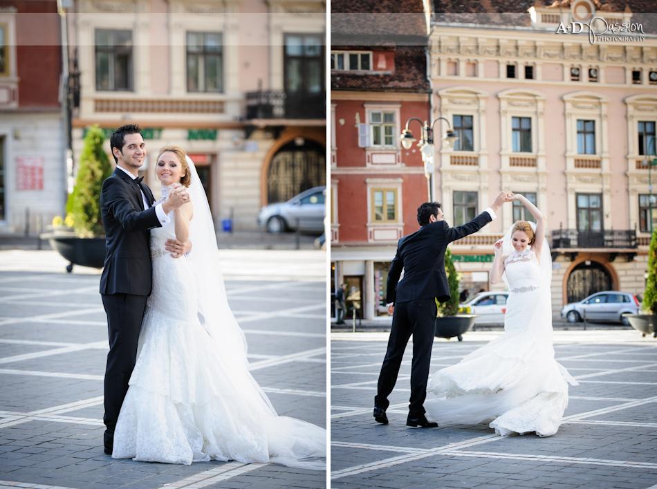 AD Passion Photography | ad-passion_fotograf-profesionist-nunta_poiana-brasov_after-wedding_trash-the-dress_nunta-brasov_fine-art-photography_iusti-si-antonia_0082 | Adelin, Dida, fotograf profesionist, fotograf de nunta, fotografie de nunta, fotograf Timisoara, fotograf Craiova, fotograf Bucuresti, fotograf Arad, nunta Timisoara, nunta Arad, nunta Bucuresti, nunta Craiova