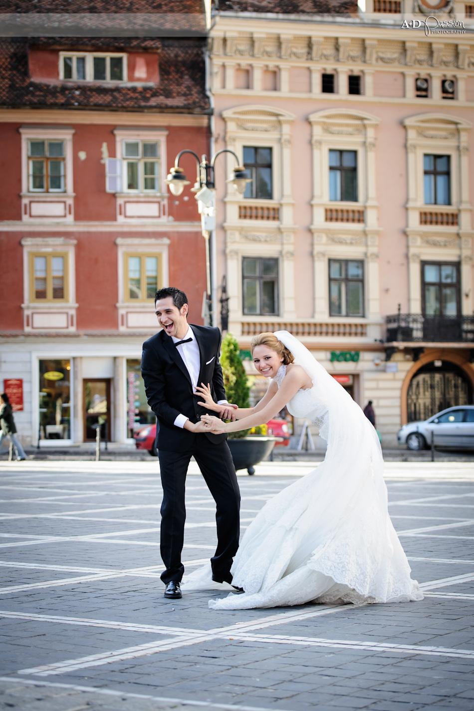 AD Passion Photography | ad-passion_fotograf-profesionist-nunta_poiana-brasov_after-wedding_trash-the-dress_nunta-brasov_fine-art-photography_iusti-si-antonia_0083 | Adelin, Dida, fotograf profesionist, fotograf de nunta, fotografie de nunta, fotograf Timisoara, fotograf Craiova, fotograf Bucuresti, fotograf Arad, nunta Timisoara, nunta Arad, nunta Bucuresti, nunta Craiova