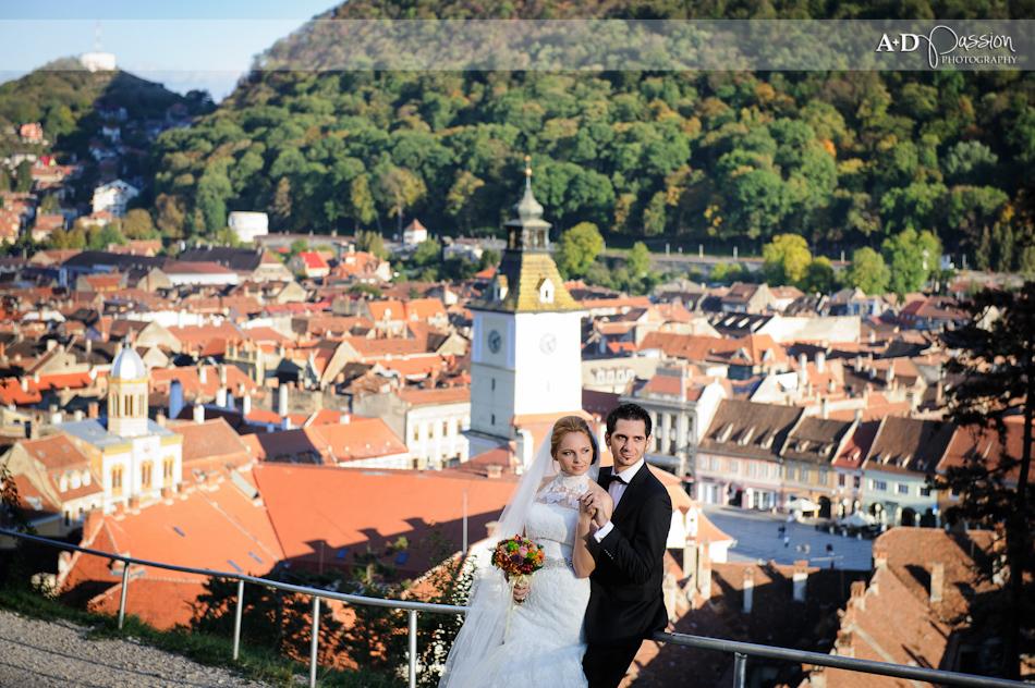 AD Passion Photography | ad-passion_fotograf-profesionist-nunta_poiana-brasov_after-wedding_trash-the-dress_nunta-brasov_fine-art-photography_iusti-si-antonia_0087 | Adelin, Dida, fotograf profesionist, fotograf de nunta, fotografie de nunta, fotograf Timisoara, fotograf Craiova, fotograf Bucuresti, fotograf Arad, nunta Timisoara, nunta Arad, nunta Bucuresti, nunta Craiova