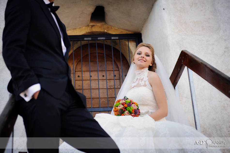 AD Passion Photography | ad-passion_fotograf-profesionist-nunta_poiana-brasov_after-wedding_trash-the-dress_nunta-brasov_fine-art-photography_iusti-si-antonia_0092 | Adelin, Dida, fotograf profesionist, fotograf de nunta, fotografie de nunta, fotograf Timisoara, fotograf Craiova, fotograf Bucuresti, fotograf Arad, nunta Timisoara, nunta Arad, nunta Bucuresti, nunta Craiova