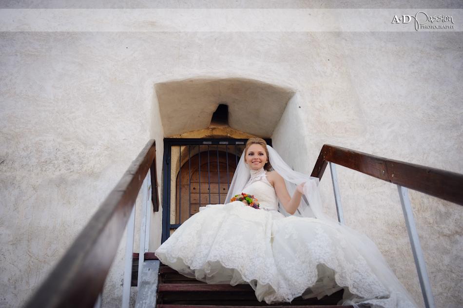 AD Passion Photography | ad-passion_fotograf-profesionist-nunta_poiana-brasov_after-wedding_trash-the-dress_nunta-brasov_fine-art-photography_iusti-si-antonia_0093 | Adelin, Dida, fotograf profesionist, fotograf de nunta, fotografie de nunta, fotograf Timisoara, fotograf Craiova, fotograf Bucuresti, fotograf Arad, nunta Timisoara, nunta Arad, nunta Bucuresti, nunta Craiova