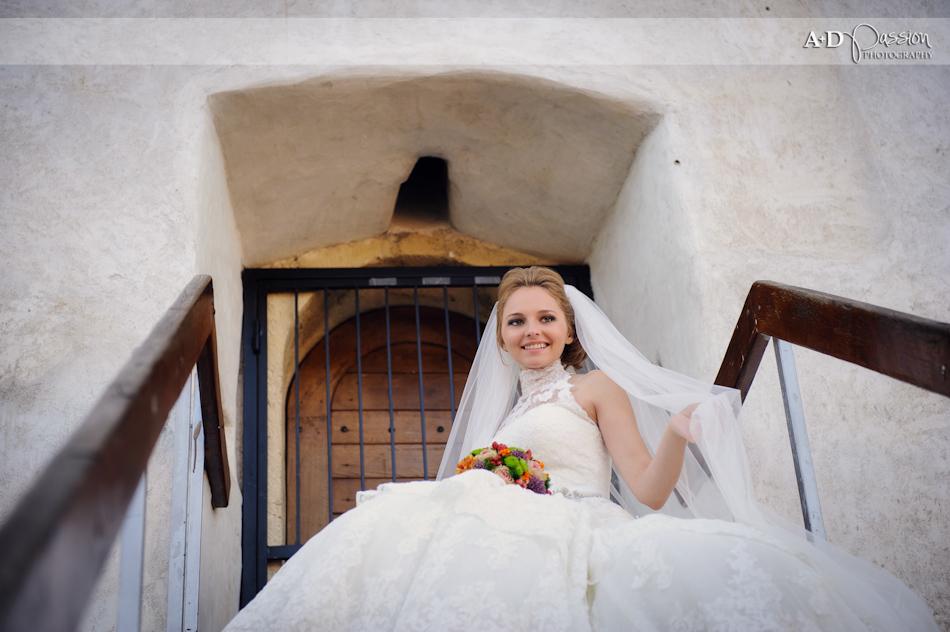 AD Passion Photography | ad-passion_fotograf-profesionist-nunta_poiana-brasov_after-wedding_trash-the-dress_nunta-brasov_fine-art-photography_iusti-si-antonia_0094 | Adelin, Dida, fotograf profesionist, fotograf de nunta, fotografie de nunta, fotograf Timisoara, fotograf Craiova, fotograf Bucuresti, fotograf Arad, nunta Timisoara, nunta Arad, nunta Bucuresti, nunta Craiova