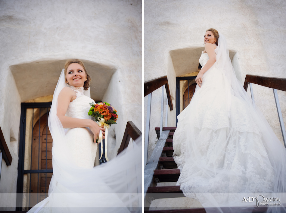 AD Passion Photography | ad-passion_fotograf-profesionist-nunta_poiana-brasov_after-wedding_trash-the-dress_nunta-brasov_fine-art-photography_iusti-si-antonia_0095 | Adelin, Dida, fotograf profesionist, fotograf de nunta, fotografie de nunta, fotograf Timisoara, fotograf Craiova, fotograf Bucuresti, fotograf Arad, nunta Timisoara, nunta Arad, nunta Bucuresti, nunta Craiova