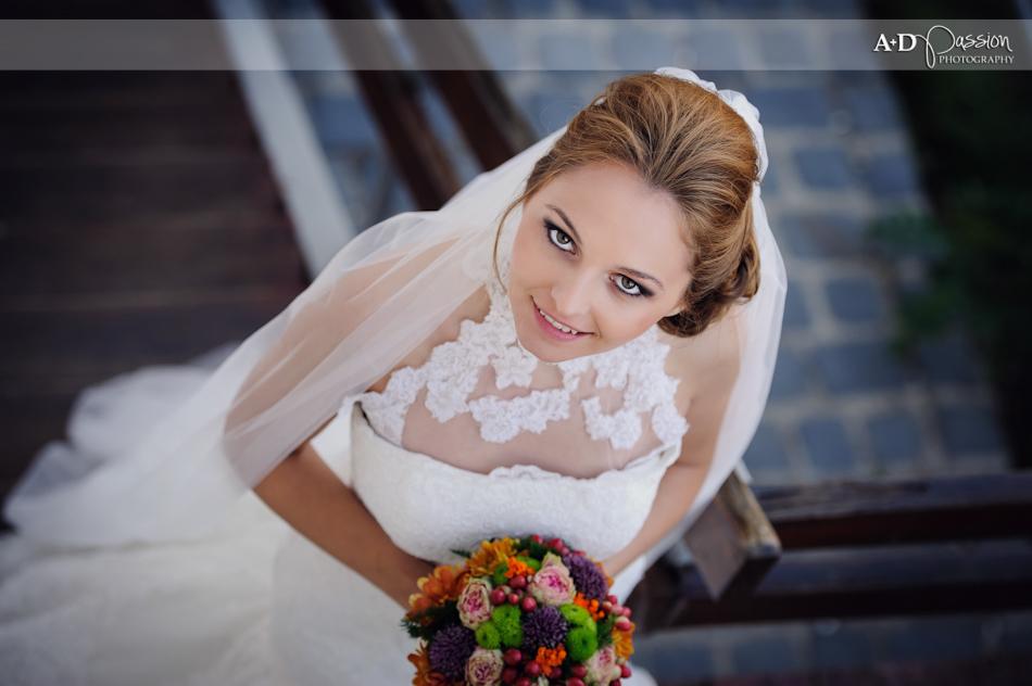AD Passion Photography | ad-passion_fotograf-profesionist-nunta_poiana-brasov_after-wedding_trash-the-dress_nunta-brasov_fine-art-photography_iusti-si-antonia_0096 | Adelin, Dida, fotograf profesionist, fotograf de nunta, fotografie de nunta, fotograf Timisoara, fotograf Craiova, fotograf Bucuresti, fotograf Arad, nunta Timisoara, nunta Arad, nunta Bucuresti, nunta Craiova