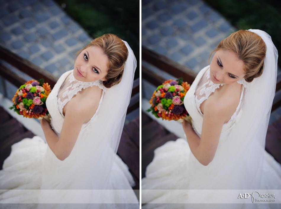 AD Passion Photography | ad-passion_fotograf-profesionist-nunta_poiana-brasov_after-wedding_trash-the-dress_nunta-brasov_fine-art-photography_iusti-si-antonia_0097 | Adelin, Dida, fotograf profesionist, fotograf de nunta, fotografie de nunta, fotograf Timisoara, fotograf Craiova, fotograf Bucuresti, fotograf Arad, nunta Timisoara, nunta Arad, nunta Bucuresti, nunta Craiova