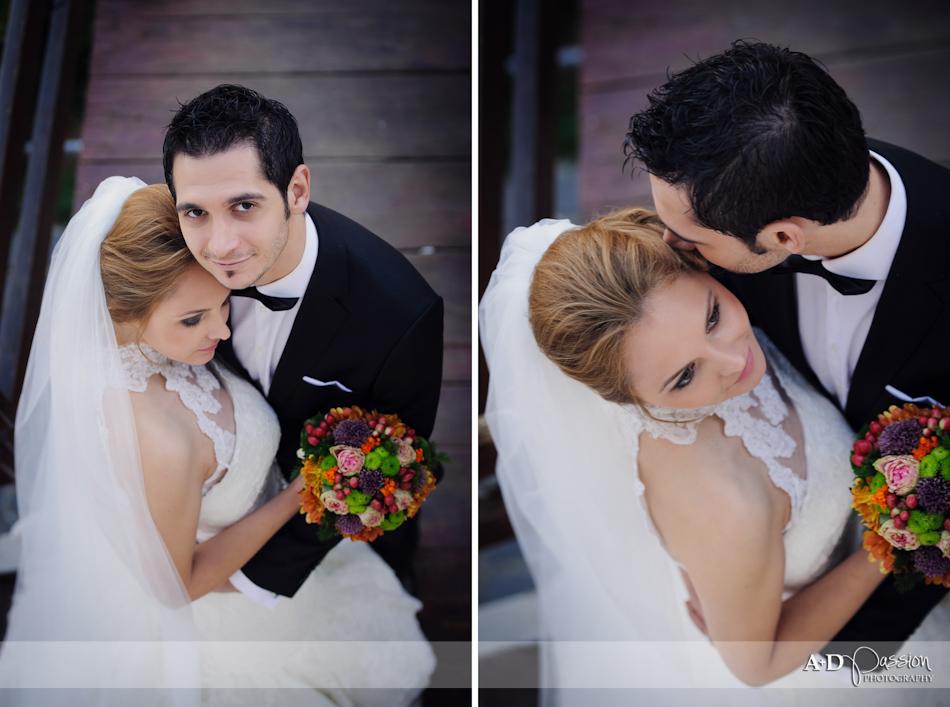 AD Passion Photography | ad-passion_fotograf-profesionist-nunta_poiana-brasov_after-wedding_trash-the-dress_nunta-brasov_fine-art-photography_iusti-si-antonia_0099 | Adelin, Dida, fotograf profesionist, fotograf de nunta, fotografie de nunta, fotograf Timisoara, fotograf Craiova, fotograf Bucuresti, fotograf Arad, nunta Timisoara, nunta Arad, nunta Bucuresti, nunta Craiova