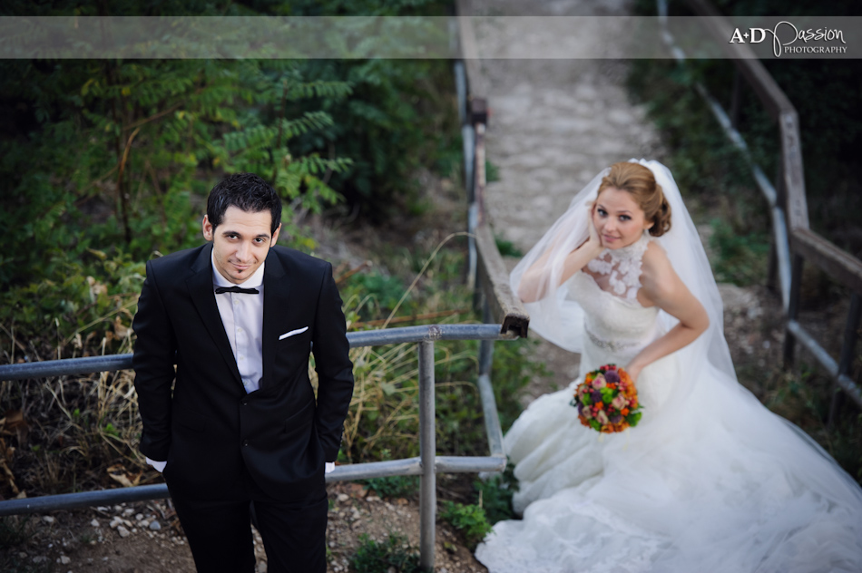 AD Passion Photography | ad-passion_fotograf-profesionist-nunta_poiana-brasov_after-wedding_trash-the-dress_nunta-brasov_fine-art-photography_iusti-si-antonia_0101 | Adelin, Dida, fotograf profesionist, fotograf de nunta, fotografie de nunta, fotograf Timisoara, fotograf Craiova, fotograf Bucuresti, fotograf Arad, nunta Timisoara, nunta Arad, nunta Bucuresti, nunta Craiova