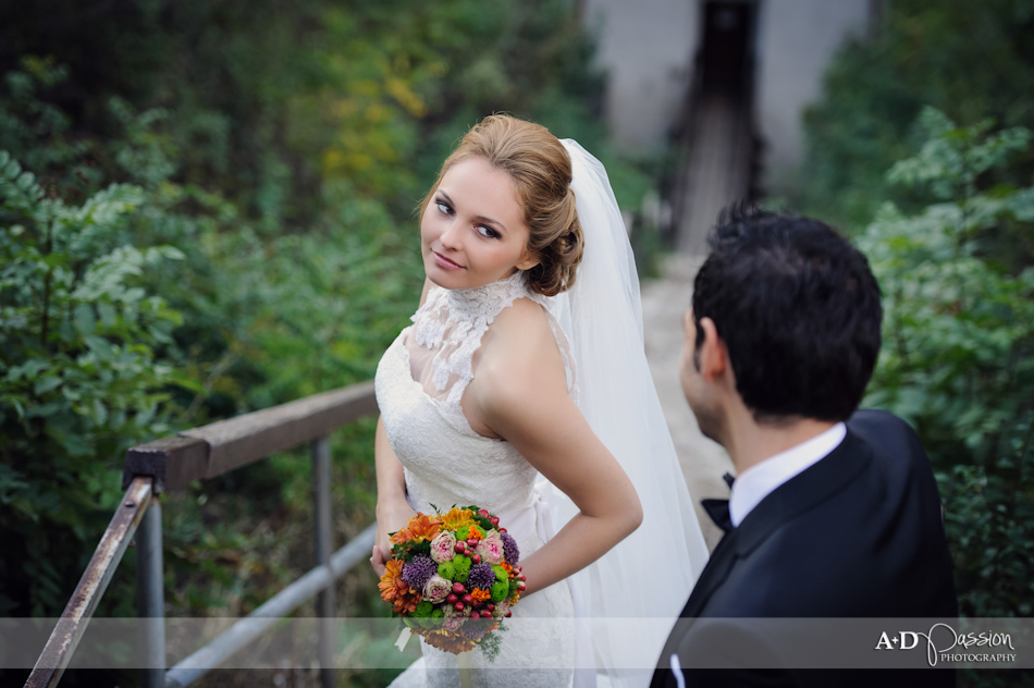 AD Passion Photography | ad-passion_fotograf-profesionist-nunta_poiana-brasov_after-wedding_trash-the-dress_nunta-brasov_fine-art-photography_iusti-si-antonia_0102 | Adelin, Dida, fotograf profesionist, fotograf de nunta, fotografie de nunta, fotograf Timisoara, fotograf Craiova, fotograf Bucuresti, fotograf Arad, nunta Timisoara, nunta Arad, nunta Bucuresti, nunta Craiova