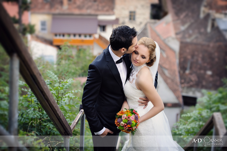 AD Passion Photography | ad-passion_fotograf-profesionist-nunta_poiana-brasov_after-wedding_trash-the-dress_nunta-brasov_fine-art-photography_iusti-si-antonia_0104 | Adelin, Dida, fotograf profesionist, fotograf de nunta, fotografie de nunta, fotograf Timisoara, fotograf Craiova, fotograf Bucuresti, fotograf Arad, nunta Timisoara, nunta Arad, nunta Bucuresti, nunta Craiova