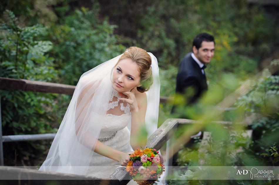 AD Passion Photography | ad-passion_fotograf-profesionist-nunta_poiana-brasov_after-wedding_trash-the-dress_nunta-brasov_fine-art-photography_iusti-si-antonia_0105 | Adelin, Dida, fotograf profesionist, fotograf de nunta, fotografie de nunta, fotograf Timisoara, fotograf Craiova, fotograf Bucuresti, fotograf Arad, nunta Timisoara, nunta Arad, nunta Bucuresti, nunta Craiova