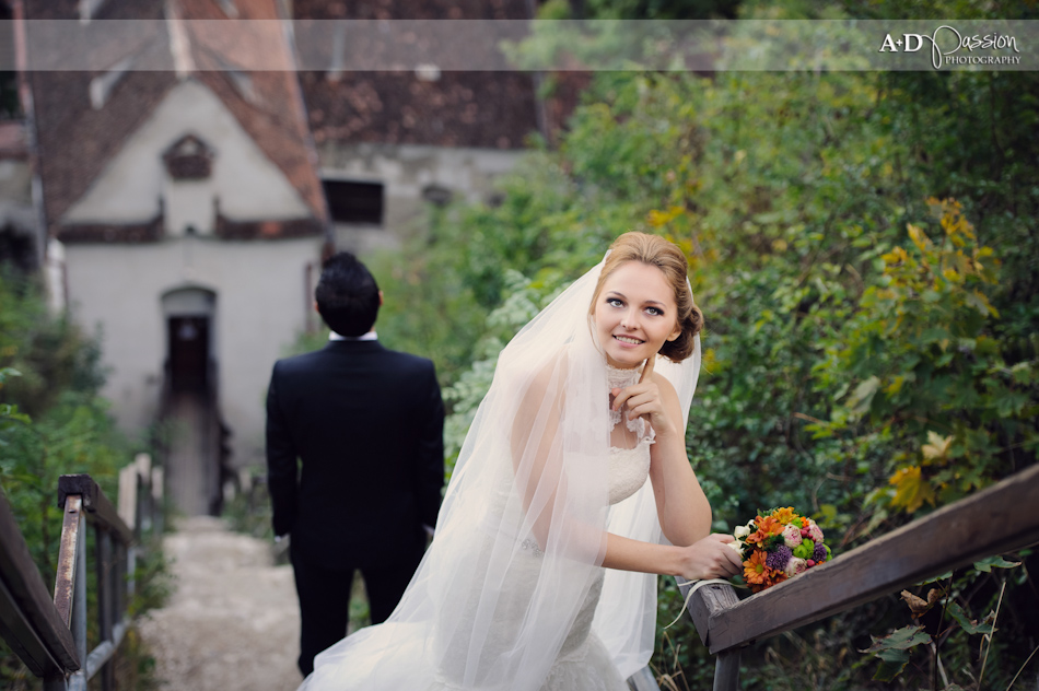 AD Passion Photography | ad-passion_fotograf-profesionist-nunta_poiana-brasov_after-wedding_trash-the-dress_nunta-brasov_fine-art-photography_iusti-si-antonia_0106 | Adelin, Dida, fotograf profesionist, fotograf de nunta, fotografie de nunta, fotograf Timisoara, fotograf Craiova, fotograf Bucuresti, fotograf Arad, nunta Timisoara, nunta Arad, nunta Bucuresti, nunta Craiova