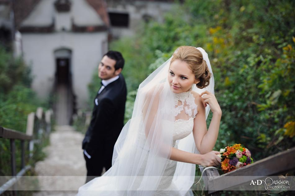 AD Passion Photography | ad-passion_fotograf-profesionist-nunta_poiana-brasov_after-wedding_trash-the-dress_nunta-brasov_fine-art-photography_iusti-si-antonia_0107 | Adelin, Dida, fotograf profesionist, fotograf de nunta, fotografie de nunta, fotograf Timisoara, fotograf Craiova, fotograf Bucuresti, fotograf Arad, nunta Timisoara, nunta Arad, nunta Bucuresti, nunta Craiova
